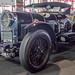 Talbot London 105. 1933