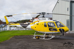 AS350B3 (Paul Beale Photography) Tags: b3alie aircraft airfield airport as350 as350b3 aviation beale canon contractors emailpaulpaulbealephotographycom eurocopter glbrr ltd paul perth photography scone scotland skyhook tsl wwwpaulbealephotographycom ©paulbealephotography
