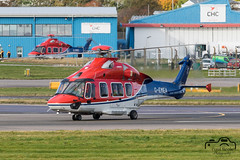 H175 (Paul Beale Photography) Tags: b3alie aberdeen airbus aircraft airfield airport aviation beale canon chc ec175 emailpaulpaulbealephotographycom gemea h175 helicopters ltd oil paul photography rig scotia scotland transport wwwpaulbealephotographycom ©paulbealephotography