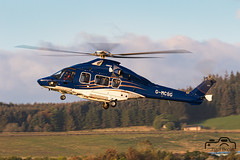 H175 (Paul Beale Photography) Tags: b3alie aberdeen airbus aircraft airfield airport aviation babcock beale canon critical ec175b emailpaulpaulbealephotographycom gmcsg h175 mission offshore oil paul photography rig scotland services transport wwwpaulbealephotographycom ©paulbealephotography