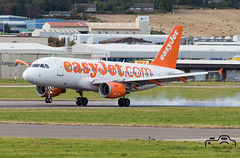 A319-111 (Paul Beale Photography) Tags: b3alie a319 a319111 aberdeen airbus aircraft airfield airline airliner airport aviation beale canon emailpaulpaulbealephotographycom eznm geznm jet paul photography scotland wwwpaulbealephotographycom ©paulbealephotography