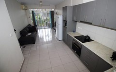 6/230 Trower Road, Wagaman NT