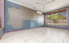 28 Francis Street, Millner NT