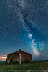 _home_swcp_site_media_forms_290a65ba-305b-4515-8e84-bfed3679b986_St Aldhelms Milky Way-1 (South West Coast Path Team) Tags: blue swcp photographer year 2019