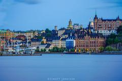 DSC07046 (Siwert Jonasson) Tags: stockholm 2019 mörkerfoto old sea building sweden town creative oldtown picoftheday söder a6000 instapic igsvenskabilder