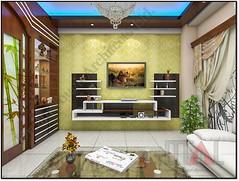 Picture3 (dreamtouchbd) Tags: interiordesign dreamtouch exteriordesign furnituredesign wooden