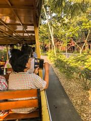 Ancient-City-Muang-Boran-Bangkok-9746