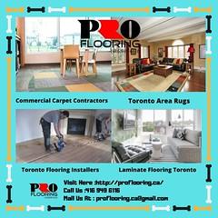 Toronto Area Rugs (pro170) Tags: toronto area rugs flooring installers laminate carpet luxury vinyl planks hardwood commercial contractors