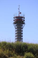 Fehmarn: Leuchtturm Marienleuchte (Helgoland01) Tags: marienleuchte fehmarn ostsee balticsea schleswigholstein deutschland germany leuchtturm lighthouse