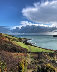 _home_swcp_site_media_forms_fc7c5dbb-21f6-4b3a-b4b4-bd23baa4f12c_A break in the storm (South West Coast Path Team) Tags: blue swcp photographer year 2019