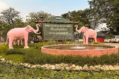 Ancient-City-Muang-Boran-Bangkok-9738