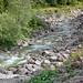 Auf dem Königsweg Richtung Kuhfluchtwasserfälle (01)