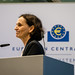 Conference on   Gender and career progression