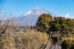 富士宮. (bgfotologue) Tags: photo fujiyama 白絲 本州 winter 風光 瀑布 雪 富士山 攝影 shizuoka bgphoto 風景 gitzo 靜岡 mtfuji 冬 nd fujinomiya 關東 snow 東海道 富士宮 bellphoto imaging waterfall longexposure image tumblr 500px tripod 日本 photography foss japan landscape