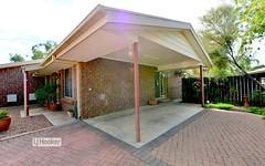 5/4 Caterpillar Court, Desert Springs NT