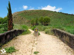 Stage 5 Cirauqui-Estella-Los Arcos French Way | Way of Saint James (asanza23n) Tags: french way saint james the pilgrim pilgrims navarra camino de santiago frances