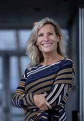 Liselotte Lyngsø nov 2019 Christina Hauschildt