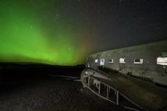s 20192710_DC3 Plane Wreck Aurora_DSC_1357 (Andrew JK Tan) Tags: dc3planewreck auroraborealis northernlights nikonz7 iceland