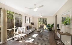 19 Huegill Street, Calamvale QLD