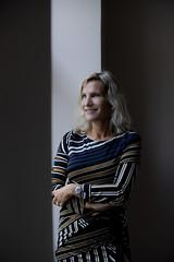 Liselotte Lyngsø Nov 2019
