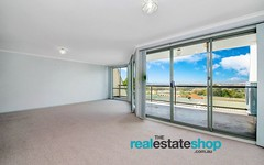 23/40 Leahy Close, Narrabundah ACT