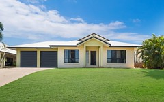 17 Bauldry Avenue, Farrar NT