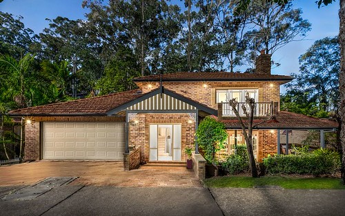 9A Spring St, Beecroft NSW 2119