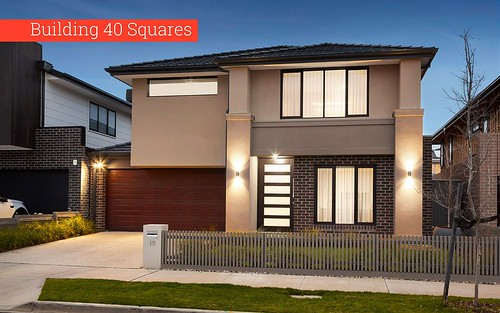 19 Harmony Rd, Ascot Vale VIC 3032