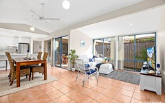 18/306 Harbour Drive, Coffs Harbour Jetty NSW