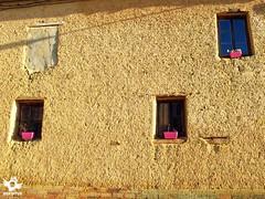 Stage 15 Carrión de los Condes-San Nicolás del Real Camino French Way | Way of Saint James (asanza23n) Tags: french way saint james the pilgrim pilgrims palencia camino de santiago frances