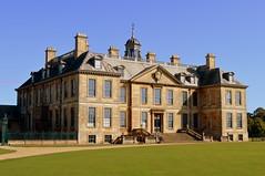 Belton Places (dhcomet) Tags: belton house lincolnshire nationaltrust nt heritage front grantham