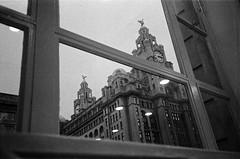 007605420022_15_DxO (Douglas Jarvis) Tags: film analogue ilford hp5 ddx architecture building liverpool liverbird l35af