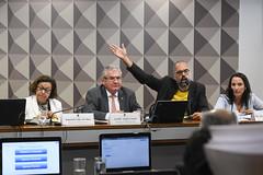 CPMI - Fake News - Comissão Parlamentar Mista de Inquérito - Fake News (Senado Federal) Tags: investigação redesocial oitiva notíciafalsa deputadalídicedamatapsbba senadorangelocoronelpsdba cpmifakenews assédiovirtual cpidasfakenews blogterçalivre brasília brasil df dêniaéricaramosmagalhães allandossantos