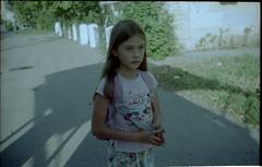 2019-11-05-0003 (@valeriyshibanov) Tags: leica summaron people film color m3 summer