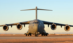 02-1111 - 10/22/19 (jrf_aviation) Tags: usaf usairforce airforce boeing mcdonnelldouglas c17 c17a c17globemaster c17globemasteriii c17aglobemasteriii c17aglobemaster mcdonnelldouglasc17 boeingc17 militaryaviation military militaryaircraft knjk nafelcentro nafelcentrophotocall photocall airlift 62ndaw 62aw evening sunset 62ndairliftwing globemaster globemasteriii