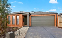 3 Moretti Court, Marshall VIC