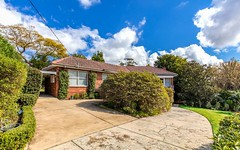 9 Heights Crescent, Middle Cove NSW