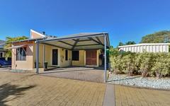 1/7 St John Court, The Gardens NT