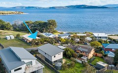 208 Blessington Street, South Arm TAS