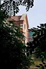 IMGP4392 (hlavaty85) Tags: benátky venice venezia lido santa maria nascente narození panny marie kostel church chiesa