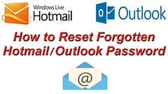 How-to-reset-Hotmail-password-1 (1) (lzkfzqfe69) Tags: hotmail account recovery