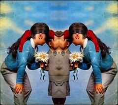 The Real Oskars (brancusi7) Tags: therealoskars absurd art allinthemind awkward brancusi7 bizarre collage culturalkitsch creepy culturalrelations christianserialkillersprisonartclub culturalxrays childhood dadapop domesticsurrealism dreamdiary prescriptiondruginduced eyewitness eidetic exileineden ersatz evolution eye family globalsoapoperareality ghoulacademy gaze hypnagogia haunted hypnopompic insomnia identity intheeyeof innerspace insecurityconsultants illart interplanetary johnseven jung joker kitschculture kitschhorror knittingsurrealism loneclownofthepharmaceuticalplain mythology mirror mementomori mask neodada odd oneiric obsession popsurrealism popkitsch popart phantomsoftheid popculture random retropopkitsch strange schlock trashy timetravel thechildrenoferehwon unknown vernacularculture visitation victorianvalues visionary weird