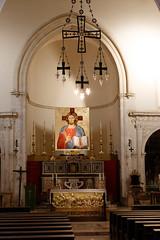 20191011-_BUD5246 Main Square 08 (hirschwrites) Tags: chiesadisangiuseppe church earth europe italy other sicily taormina