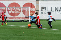 BU8-Red_20191102-085145_9 (sam_duray) Tags: 2012 201920 bu8red ccsc ccsc12 chicagocity conor murphy soccer club fall