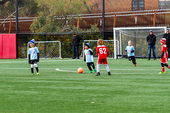 BU8-Red_20191102-085833_21 (sam_duray) Tags: 2012 201920 bu8red ccsc ccsc12 chicagocity conor murphy soccer club fall