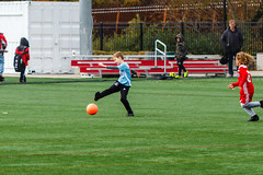 BU8-Red_20191102-085922_27 (sam_duray) Tags: 2012 201920 bu8red ccsc ccsc12 chicagocity conor murphy soccer club fall