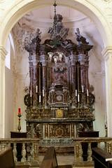 20191011-_BUD5251 Main Square 11 (hirschwrites) Tags: chiesadisangiuseppe church earth europe italy other sicily taormina