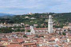 V. III. (discoveyvans) Tags: travel explore solo verona italy city views