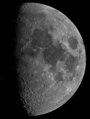 Bonfire Night Moon (ukmjk) Tags: moon nikon celestron sct 150mm f10 d500