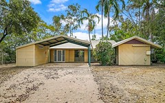 8 Chilman Court, Driver NT